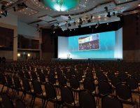TNF forum München