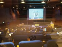 Jaarlijks symposium Systeeemziekten UMCG